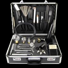 Mad Scientist Kit w/ Mechanical Wand