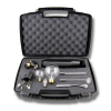 Apprentice Kit w/ Solid State Wand