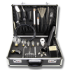 Master Kit with Solid State Wand