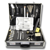 Dr. Clockwork Signature Kit w/ Solid State Wand