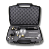 Apprentice Kit w/ Mechanical Wand