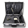Essentials Kit with Mechanical Wand