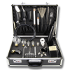 Master Kit with Mechanical Wand