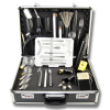 Dr. Clockwork Signature Kit w/ Mechanical Wand