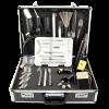 Dr. Clockwork Signature Kit w/ Mechanical Wand